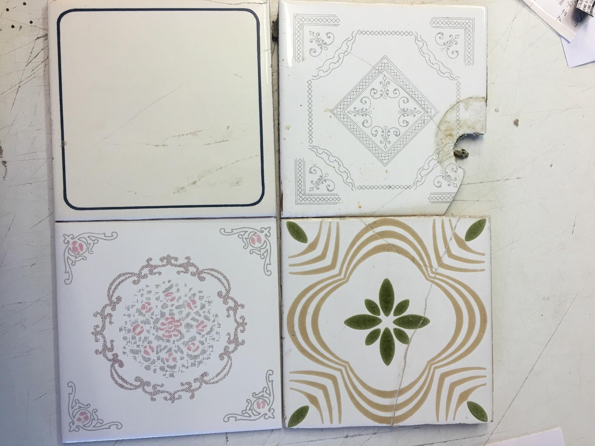 Busca un azulejo whatsapp 609 701179 copia de azulejos - Copia de azulejos ...